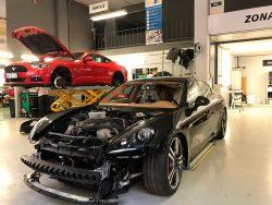 taller-coruna-coches-2
