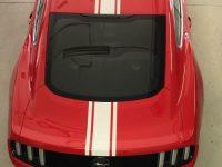 abrillantados-pulidos-coches-coruna29