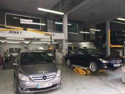 taller-coruna-coches
